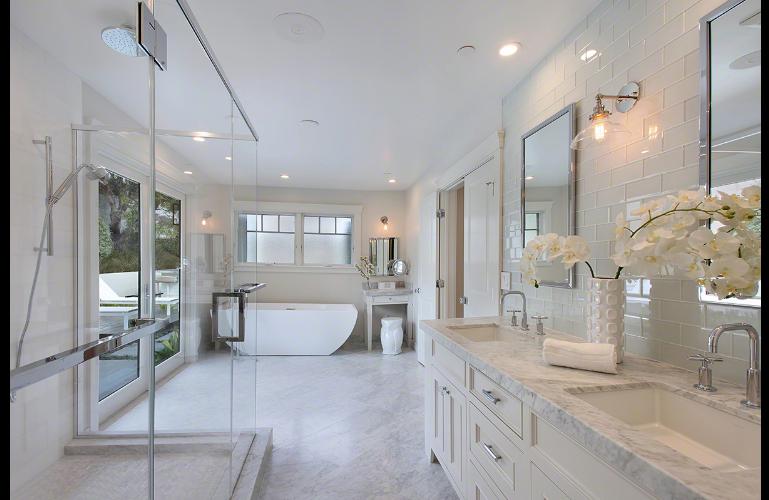 Bath-0001.png