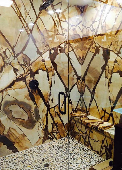 Bathroom-0082.jpg