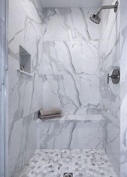 Bathroom-0142.jpg