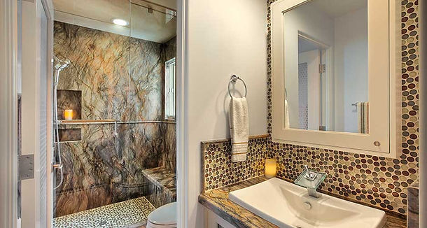 Bathroom-0039.jpg
