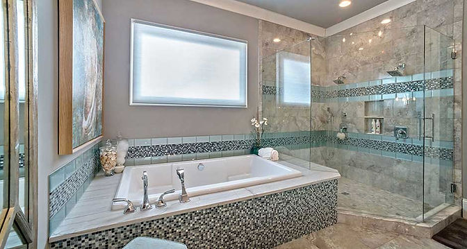 Bathroom-0075.jpg