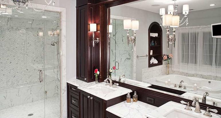 Bathroom-0018.jpg