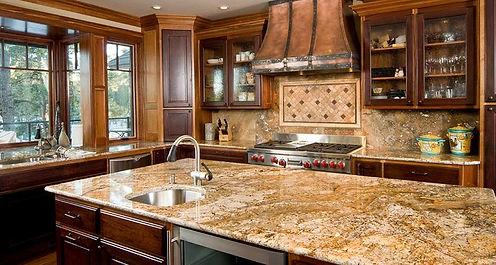 Kitchen-0015.jpg