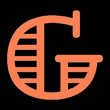 GL.png