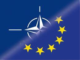 Proč je vystoupení z NATO v zájmu ČR? Referát ČMF, který zazněl na Masarykově univerzitě v Brně 6. 1