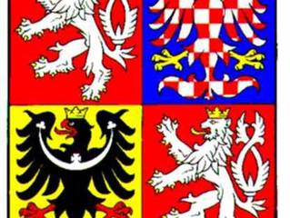 Česká národní identita