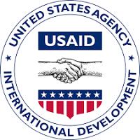 USAID a americká nadvláda - Základní kurs k pochopení, jak to funguje