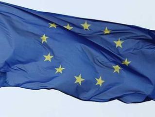 Šok: Evropské unii věří jen 29 procent Čechů
