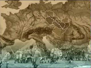 Znát pravdu o minulosti svého národa