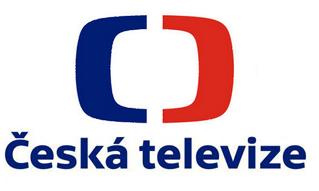 ČSNS a ANS v České televizi