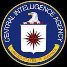 Zločiny komunismu a CIA