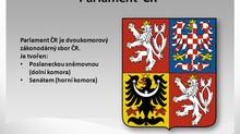 VÝZVA poslancům PS PČR, aby odmítli Istanbulskou úmluvu, Dublin IV a Globální kompakt anebo vyhlásil