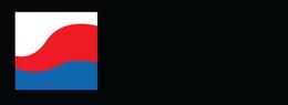 PETICE PROTI DUBLINU IV. získala 6,5 tisíce podpisů a byla předána vedení PS PČR.