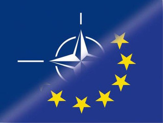 Politické strany, které skutečně usilují o vystoupení z EU a z NATO! Analýza programů opozičních str