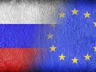 Stanovisko ANS k vyhoštění ruských diplomatů.