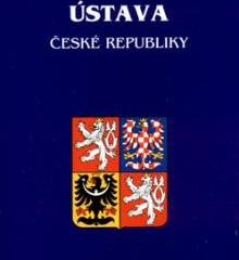 Cílem ANS je vrátit český národ zpět do české Ústavy