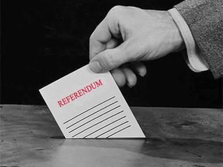 Pozvánka na seminář: Referendum – Idea a politická realita – 26.4.2016