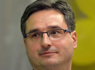 Dopis předsedovi Výboru pro evropské záležitosti PS PČR poslanci Ondřeji Benešíkovi - jako reakce na