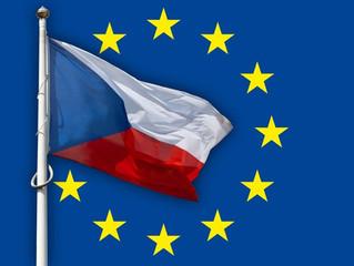 Proč je nezbytné vystoupit z EU, jak to učinit a jaká je alternativa?