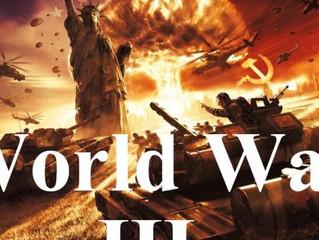 Jak začít a (ne)vyhrát 3. světovou válku? (Metoda Overtonova okna aneb jak prosadit neprosaditelné.)