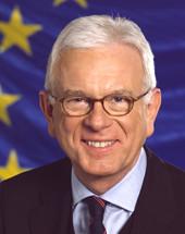 Linii Bulharska, současného předsedy EU, bude určovat Německo!!!!