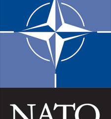 Absolutně zbytečná hymna NATO.