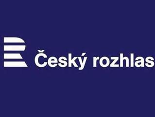 Český rozhlas - volební vizitky krajských lídrů - Volby 2017