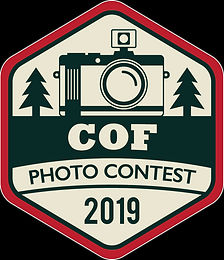COF Photo Contest 2019