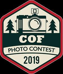 COF Photo Contest 2019