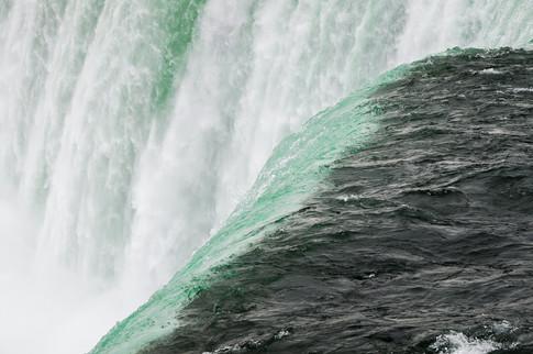 Niagara Falls, Ontario, 2011