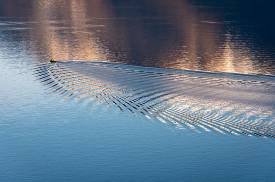 Lago Maggiore, Ronco sopra Ascona, 2021