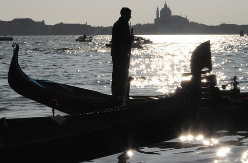 Venezia, 2011