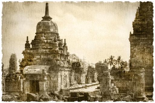 Foto di Altri Templi
