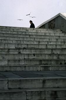 Venezia, 1990