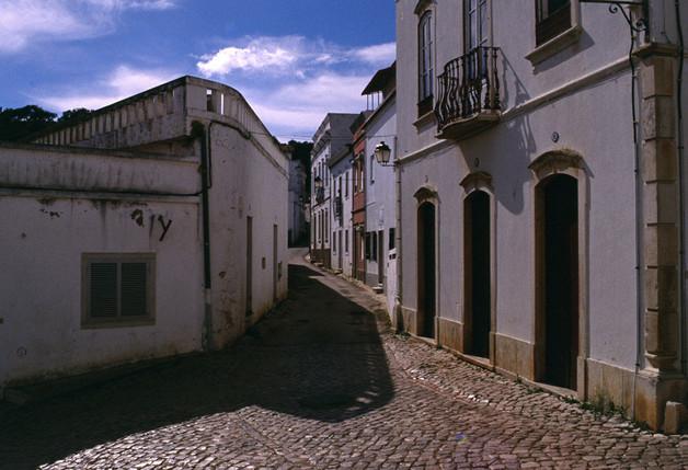 Alte, 1997