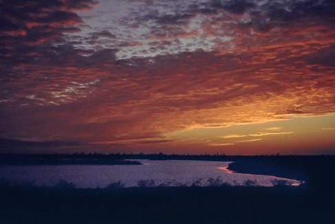 Manitoba, 1976