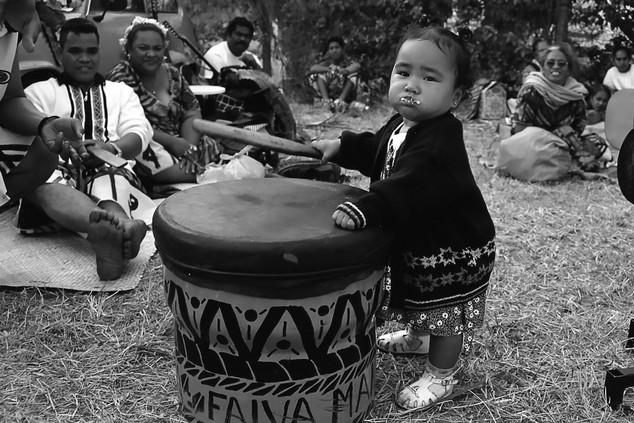 Noumea, Nuova Caledonia, 2000
