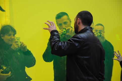 Biennale di Venezia, 2011