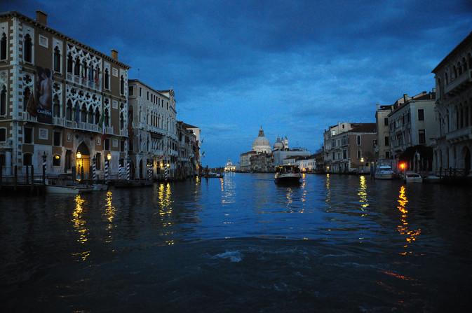 Venezia, 2010