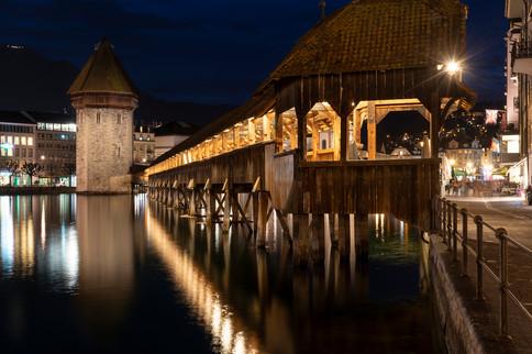 Svizzera Tedesca