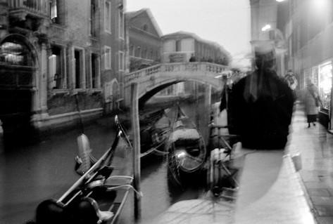 Venezia, 2000