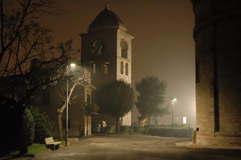 Ancona, Marche, 2004