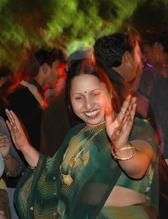Jodhpur, India, 2005
