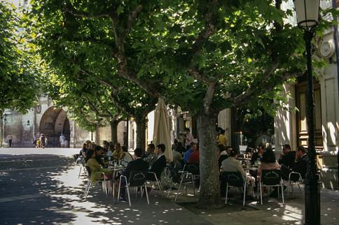 Burgos, 2001