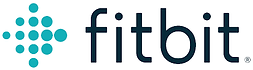 fitbitblog.png
