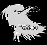 Studio logo bw.jpg