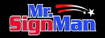 MrSignman Logo.JPG