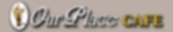 Our Place Logo.png