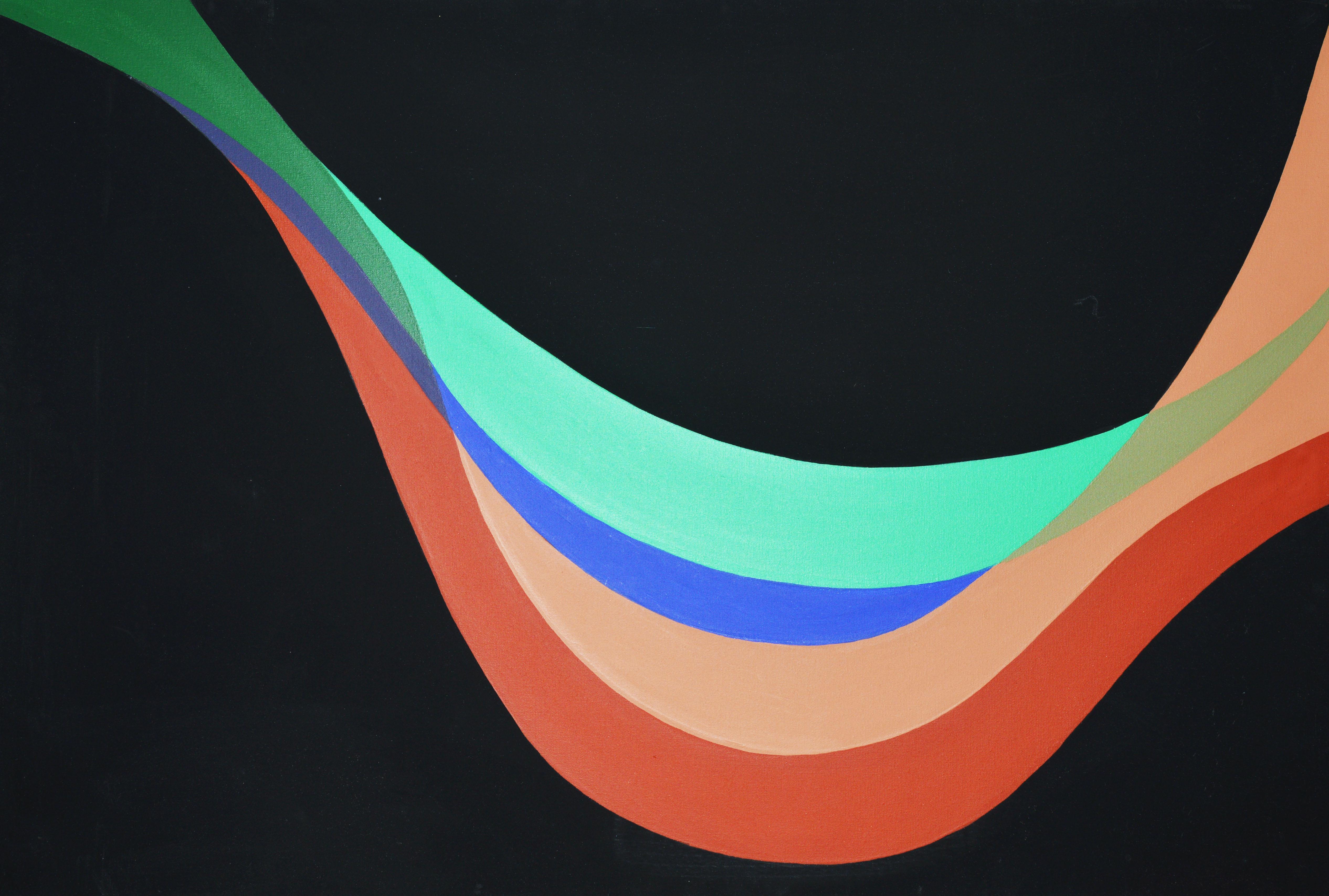 curvas_color