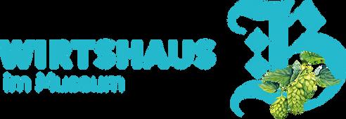 HDBG_Logo_sRGB_Wirtshaus_quer_Keyvisual.